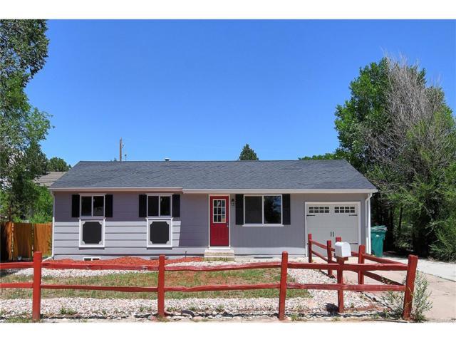 2046 Del Mar Drive, Colorado Springs, CO 80910 (MLS #3461044) :: 8z Real Estate