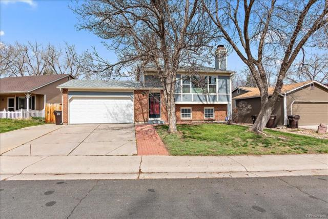 347 S Jefferson Avenue, Louisville, CO 80027 (#3461338) :: The Heyl Group at Keller Williams