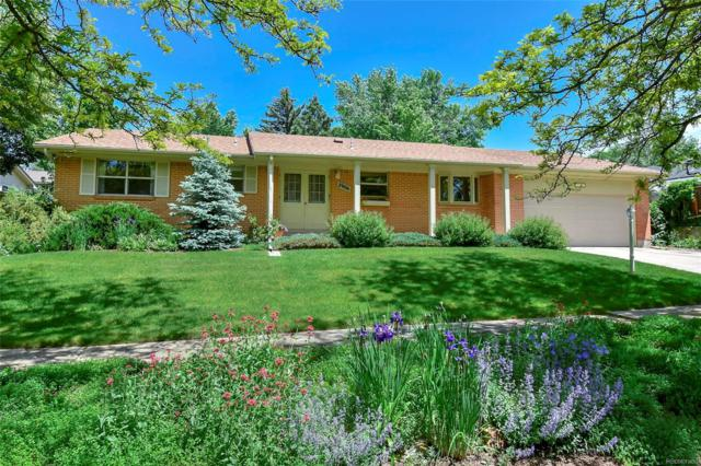 2906 San Luis Drive, Colorado Springs, CO 80909 (#3463546) :: Bring Home Denver with Keller Williams Downtown Realty LLC