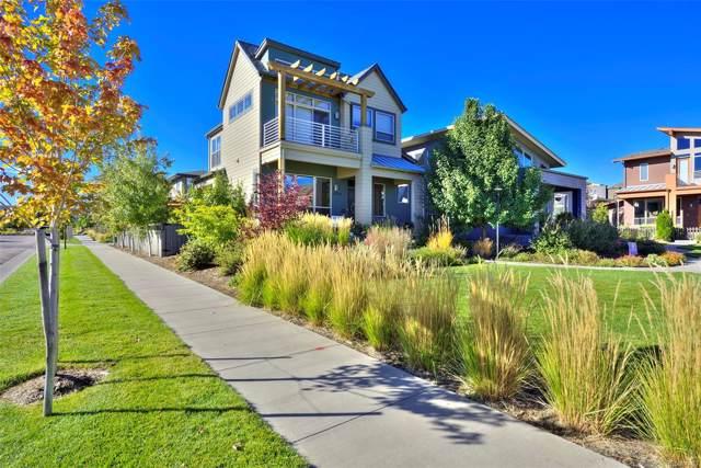 3219 Spruce Street, Denver, CO 80238 (#3463700) :: Bring Home Denver with Keller Williams Downtown Realty LLC
