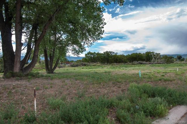 620 Pinyon Street, Cedaredge, CO 81413 (#3464867) :: Wisdom Real Estate
