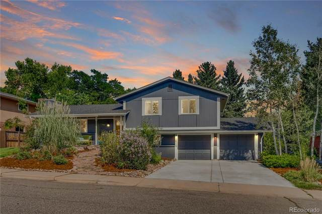 7783 Essex Place, Boulder, CO 80301 (MLS #3466489) :: Bliss Realty Group