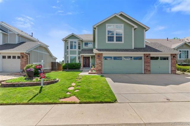 5755 S Andes Street, Aurora, CO 80015 (#3466902) :: The DeGrood Team