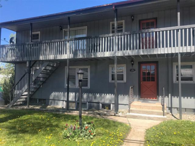 259 6th Street #8, Steamboat Springs, CO 80487 (#3467248) :: My Home Team