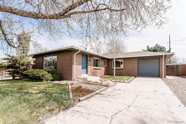 120 Kohl Street, Broomfield, CO 80020 (#3467610) :: Berkshire Hathaway HomeServices Innovative Real Estate