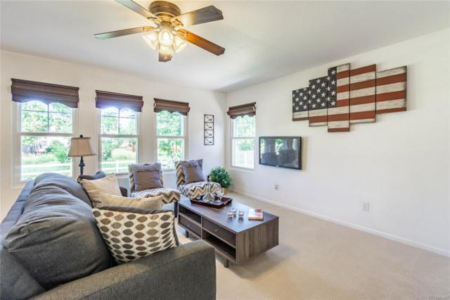 2415 S Ireland Way, Aurora, CO 80013 (#3468481) :: HomePopper