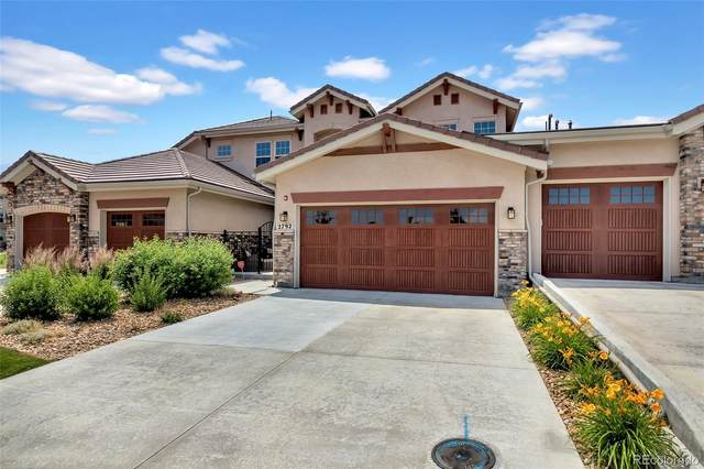2792 Calmante Circle, Superior, CO 80027 (#3468871) :: Chateaux Realty Group