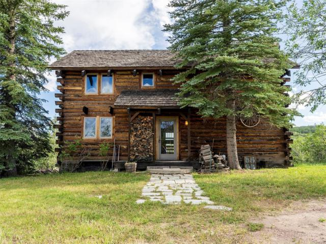 27370 Whitewood Drive, Steamboat Springs, CO 80487 (#3469412) :: Wisdom Real Estate