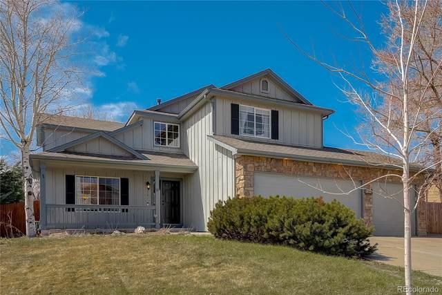 154 Autumn Court, Erie, CO 80516 (#3469879) :: Wisdom Real Estate