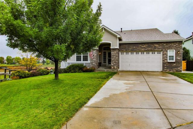 12400 Kearney Circle, Thornton, CO 80602 (MLS #3471244) :: 8z Real Estate