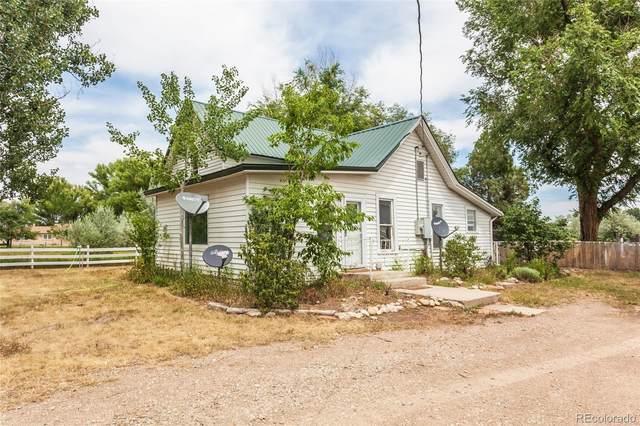 1434 Wood Lane, Fort Collins, CO 80524 (MLS #3473004) :: 8z Real Estate