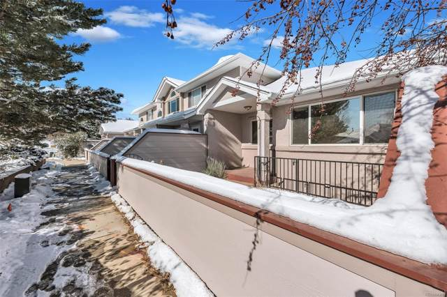 528 Ridgeview Drive, Louisville, CO 80027 (#3473993) :: True Performance Real Estate