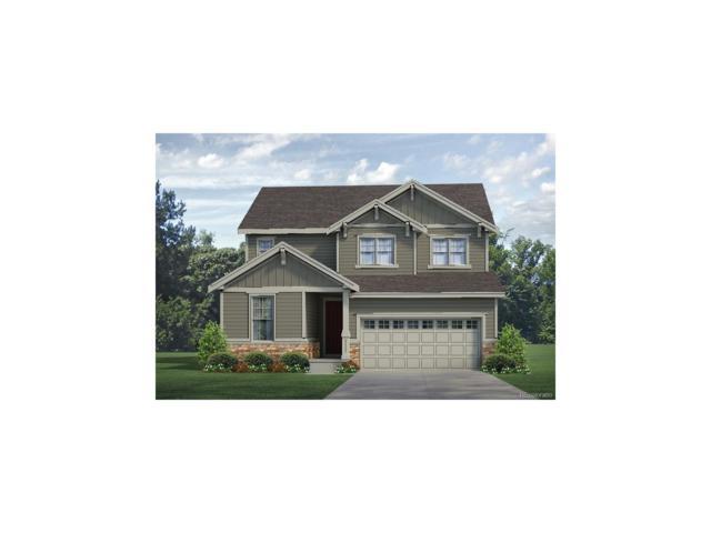 2881 Tallgrass Lane, Berthoud, CO 80513 (MLS #3474893) :: 8z Real Estate