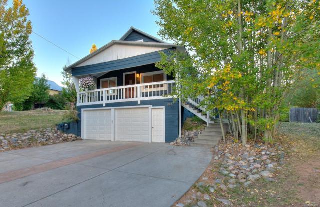 868 Yahmonite Street, Steamboat Springs, CO 80487 (#3475436) :: The Galo Garrido Group