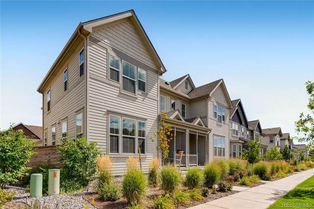 322 Zeppelin Way, Fort Collins, CO 80524 (#3476057) :: Bring Home Denver with Keller Williams Downtown Realty LLC