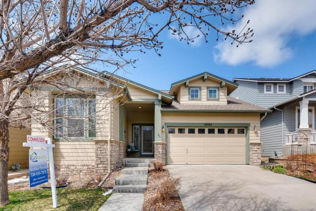 10465 Norfolk Court, Commerce City, CO 80022 (#3476524) :: The Heyl Group at Keller Williams