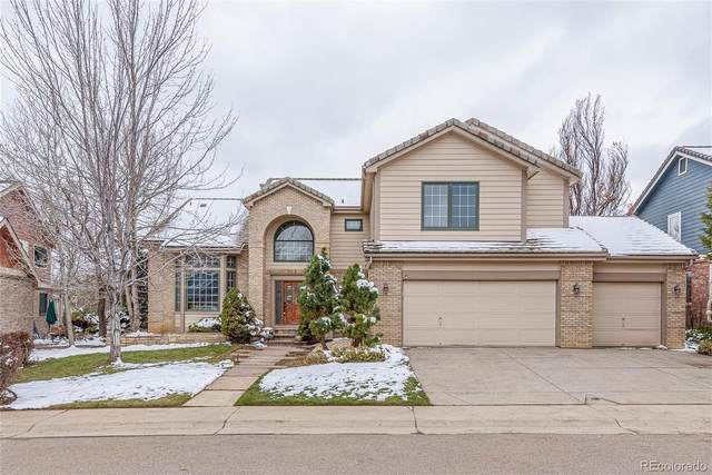 1112 Ridgeview Circle, Broomfield, CO 80020 (#3479452) :: Wisdom Real Estate