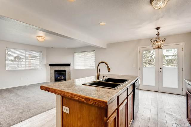 120 S Moline Street, Aurora, CO 80012 (#3480124) :: The Scott Futa Home Team