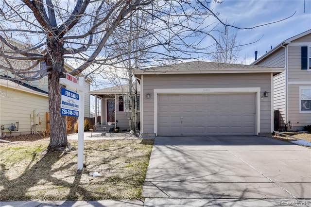 16496 E Phillips Place, Englewood, CO 80112 (MLS #3481301) :: 8z Real Estate