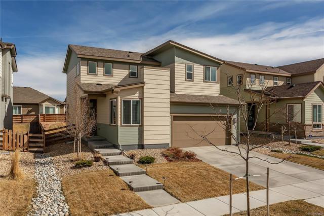 10878 Salida Street, Commerce City, CO 80022 (#3482337) :: Compass Colorado Realty