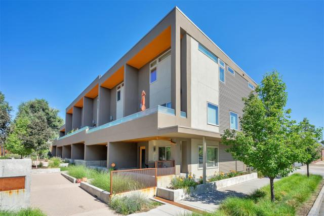 44 Galapago Street, Denver, CO 80223 (#3482592) :: My Home Team