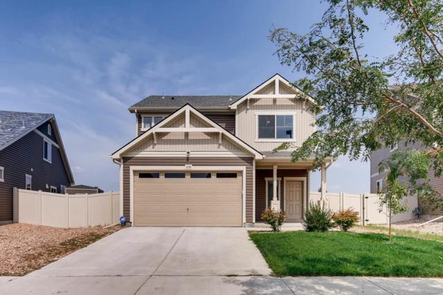 4758 Walden Way, Denver, CO 80249 (#3483699) :: The HomeSmiths Team - Keller Williams