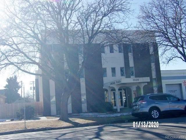 1020 9th Street, Greeley, CO 80631 (MLS #3484077) :: 8z Real Estate