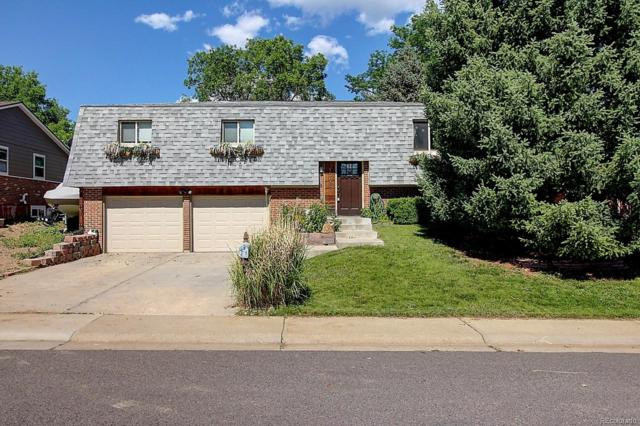 10679 Union Way, Westminster, CO 80021 (#3484997) :: HomePopper