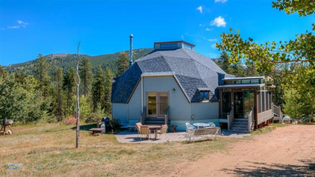 6494 Lone Eagle Road, Golden, CO 80403 (#3485078) :: The DeGrood Team