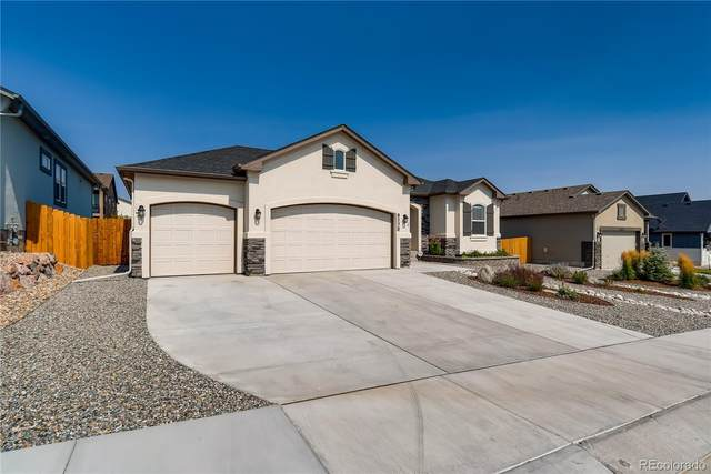 8230 Scoby Court, Colorado Springs, CO 80908 (#3485232) :: Own-Sweethome Team