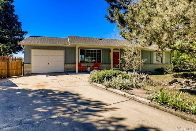 1480 Brown Circle, Boulder, CO 80305 (#3486883) :: The DeGrood Team