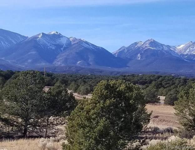 10768 Sawatch Range Road, Salida, CO 81201 (#3487148) :: Symbio Denver