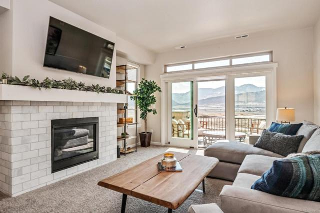 2638 S Orion Street, Lakewood, CO 80228 (MLS #3488593) :: 8z Real Estate