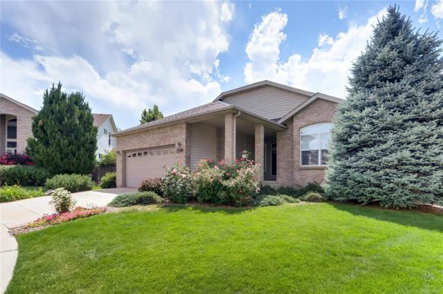 12549 Jason Court, Westminster, CO 80234 (MLS #3489546) :: 8z Real Estate