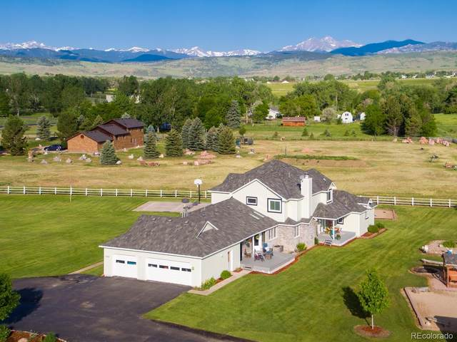 3100 Harmony Court, Berthoud, CO 80513 (#3489560) :: Bring Home Denver with Keller Williams Downtown Realty LLC
