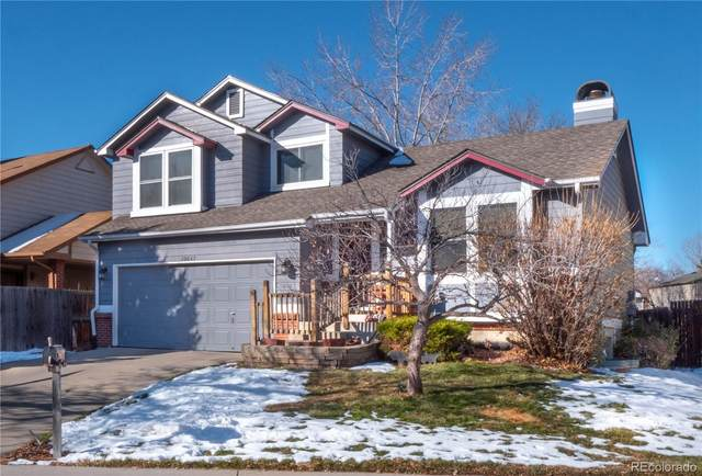 10647 Kipling Way, Westminster, CO 80021 (#3489644) :: Venterra Real Estate LLC