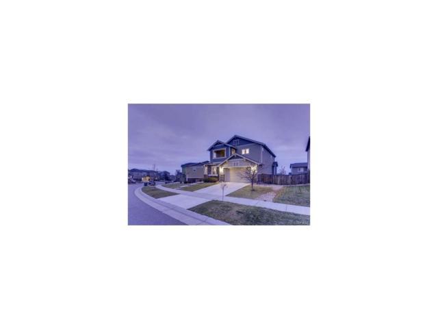 6226 S Jamestown Court, Aurora, CO 80016 (MLS #3489657) :: 8z Real Estate