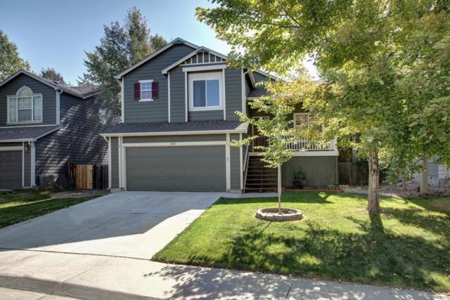 13452 Vine Street, Thornton, CO 80241 (#3489995) :: The Griffith Home Team