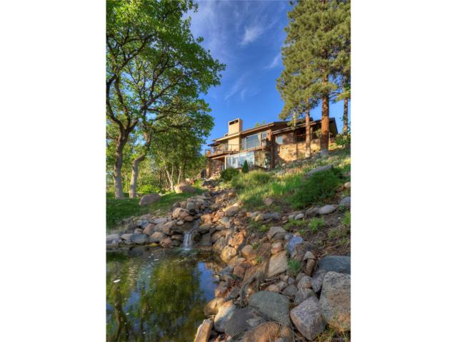 1135 County Rd 253, Durango, CO 81301 (MLS #3490046) :: 8z Real Estate