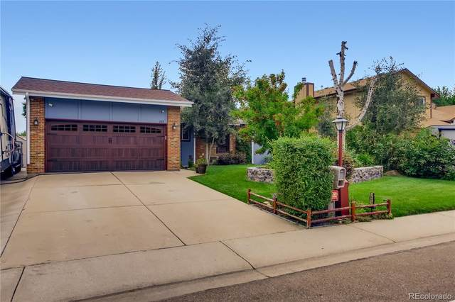 2613 15th Avenue, Longmont, CO 80503 (MLS #3491078) :: Bliss Realty Group