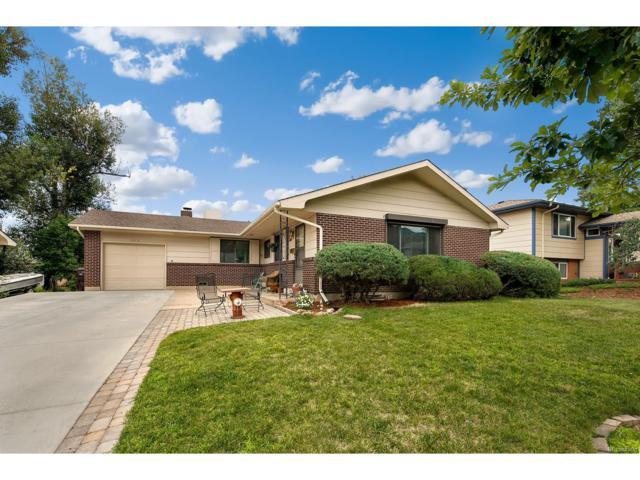 1170 Albion Road, Boulder, CO 80305 (MLS #3491454) :: 8z Real Estate