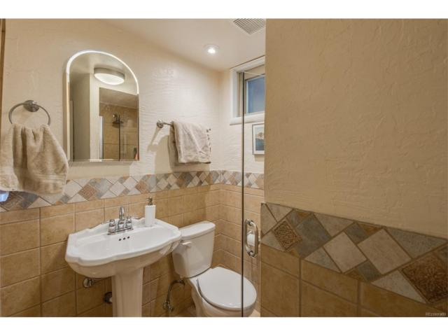4115 Hooker Street, Denver, CO 80211 (MLS #3491596) :: 8z Real Estate