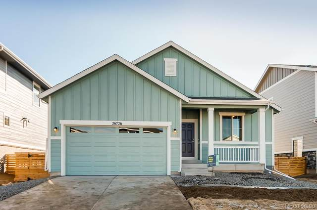 26982 E Ellsworth Avenue, Aurora, CO 80018 (#3493211) :: Berkshire Hathaway Elevated Living Real Estate