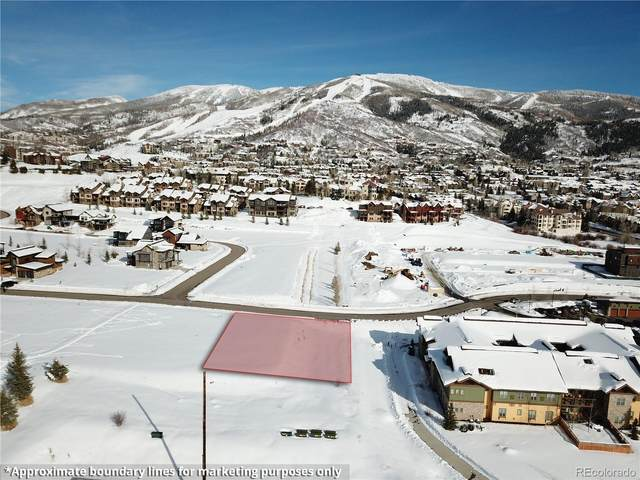 2685 Owl Hoot Trail, Steamboat Springs, CO 80487 (#3495686) :: Venterra Real Estate LLC