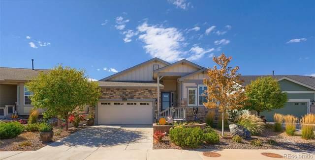 14965 Rosemary Street, Thornton, CO 80602 (#3496116) :: The Griffith Home Team