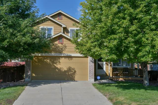 13225 Shoshone Street, Westminster, CO 80234 (#3496209) :: Harling Real Estate
