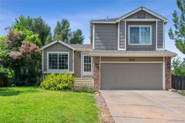 3663 S Kirk Way, Aurora, CO 80013 (MLS #3497038) :: Clare Day with Keller Williams Advantage Realty LLC
