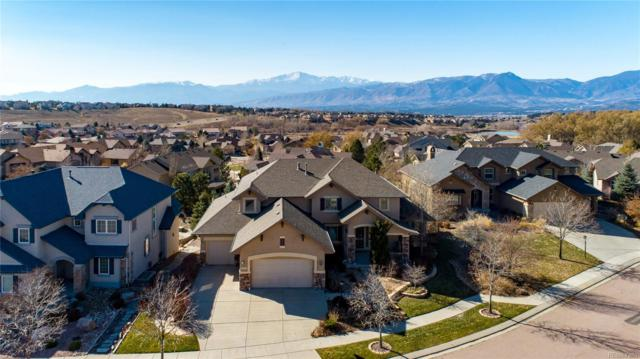 9630 Ashfield Drive, Colorado Springs, CO 80920 (#3497210) :: The Heyl Group at Keller Williams