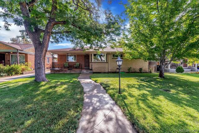 1540 Vrain Street, Denver, CO 80204 (#3497488) :: My Home Team
