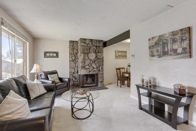 3542 S Kittredge Street E, Aurora, CO 80013 (#3497691) :: Colorado Home Finder Realty